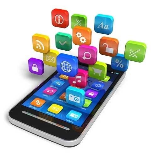 Celular_aplicativos