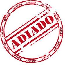 Adiada